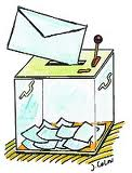Election professionnelle dans elections IRP urne